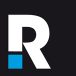 Icon RBB